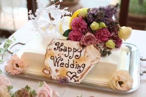 エトゥルスキ_wedding